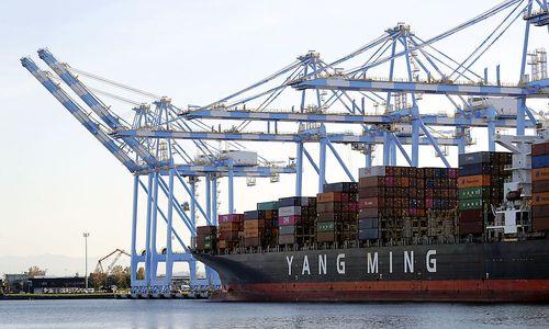 chinas-exporte-schrumpften-weit-weniger-stark-als-erwartet