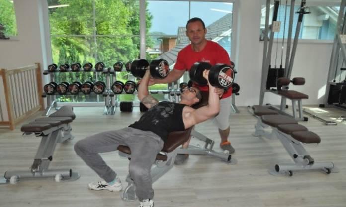 fitnessbranche-draengt-auf-oeffnung-mitte-mai