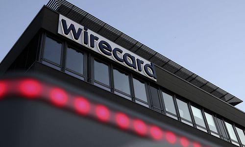 untersuchungsausschuss-im-wirecard-skandal