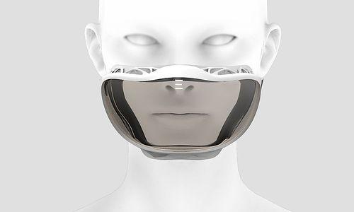 flugzeug-und-bahn:-steirische-hightech-maske-fuer-reisende