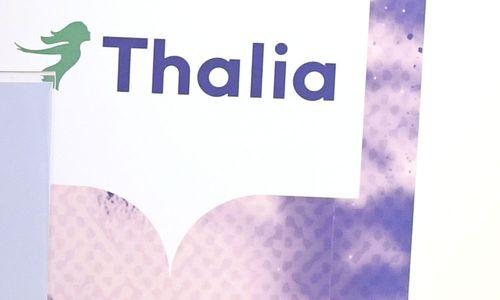 thalia-verkauft-propaganda-lektuere-von-diktator-xi-jingping