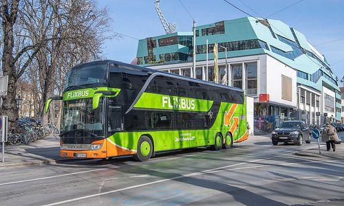 flixbus-startet-am-17.-dezember-auch-in-oesterreich-wieder