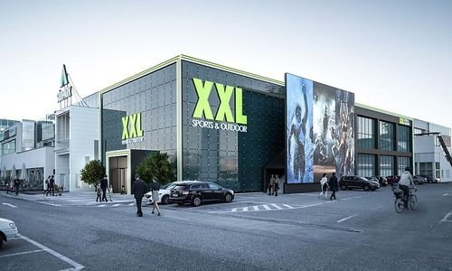 xxl-sports-zieht-in-den-suedpark-ein