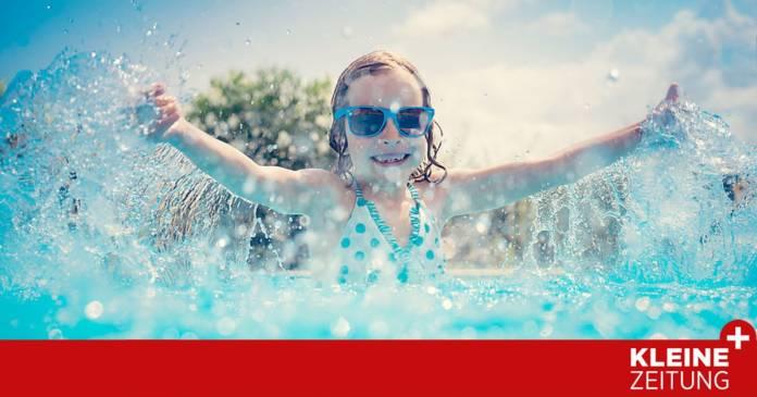 alle-befuellen-ihre-pools:-versorger-warnen-vor-wassernotstand
