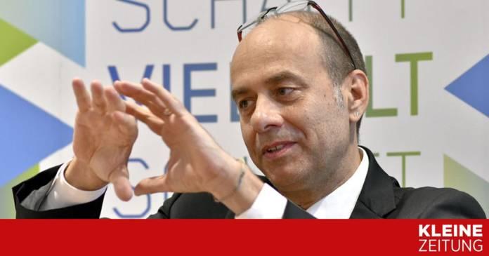 mikrobiologe-wagner-gegen-generelles-aufsperren-am-19.-mai