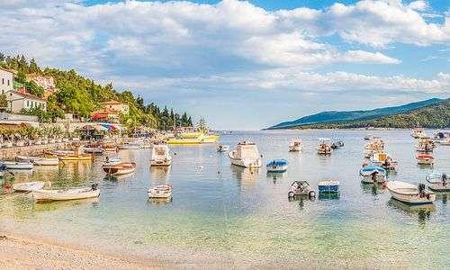 reisebranche-schaut-mit-sorge-nach-kroatien-und-appelliert-an-politik
