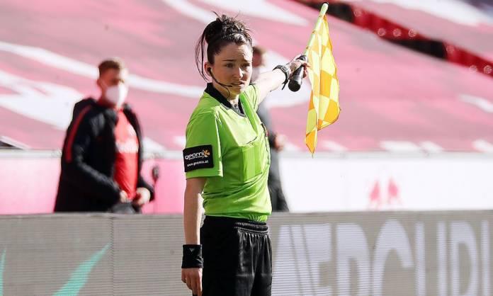 sara-telek-fuer-women's-champions-league-finale-nominiert