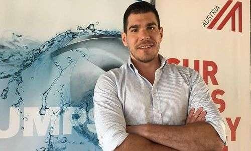 steirisches-start-up-fluvicon-revolutioniert-die-wasseraufbereitung