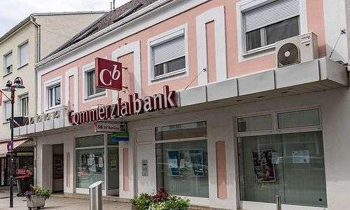 """""""auffaelligkeiten"""":-millionen-flossen-ueber-dachdeckerei-in-fussballverein"""