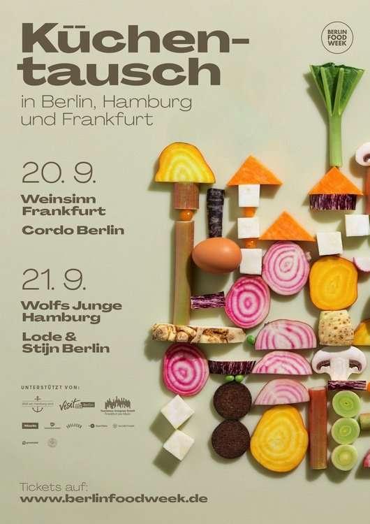 berlin-food-week-mit-koeche-tausch